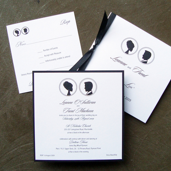 New Years Party Invitations was luxury invitations example