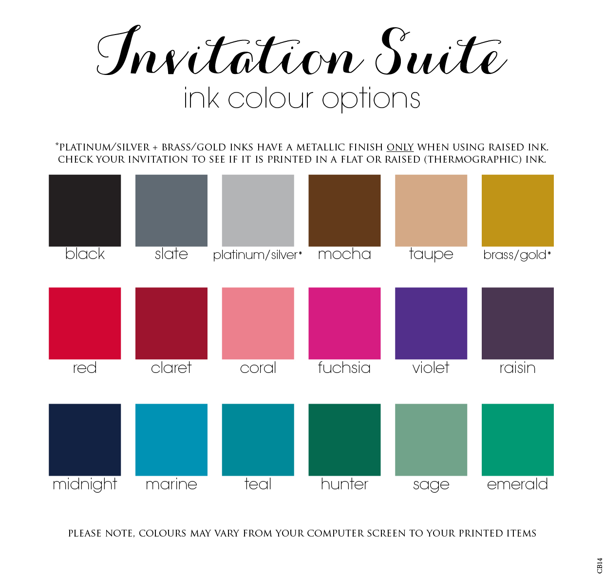 CB_Invitation_colour_options