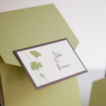 Olive_and_Mocha_Pocket_Wedding_Flower_Invitation
