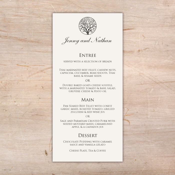 wedding stationery melbourne
