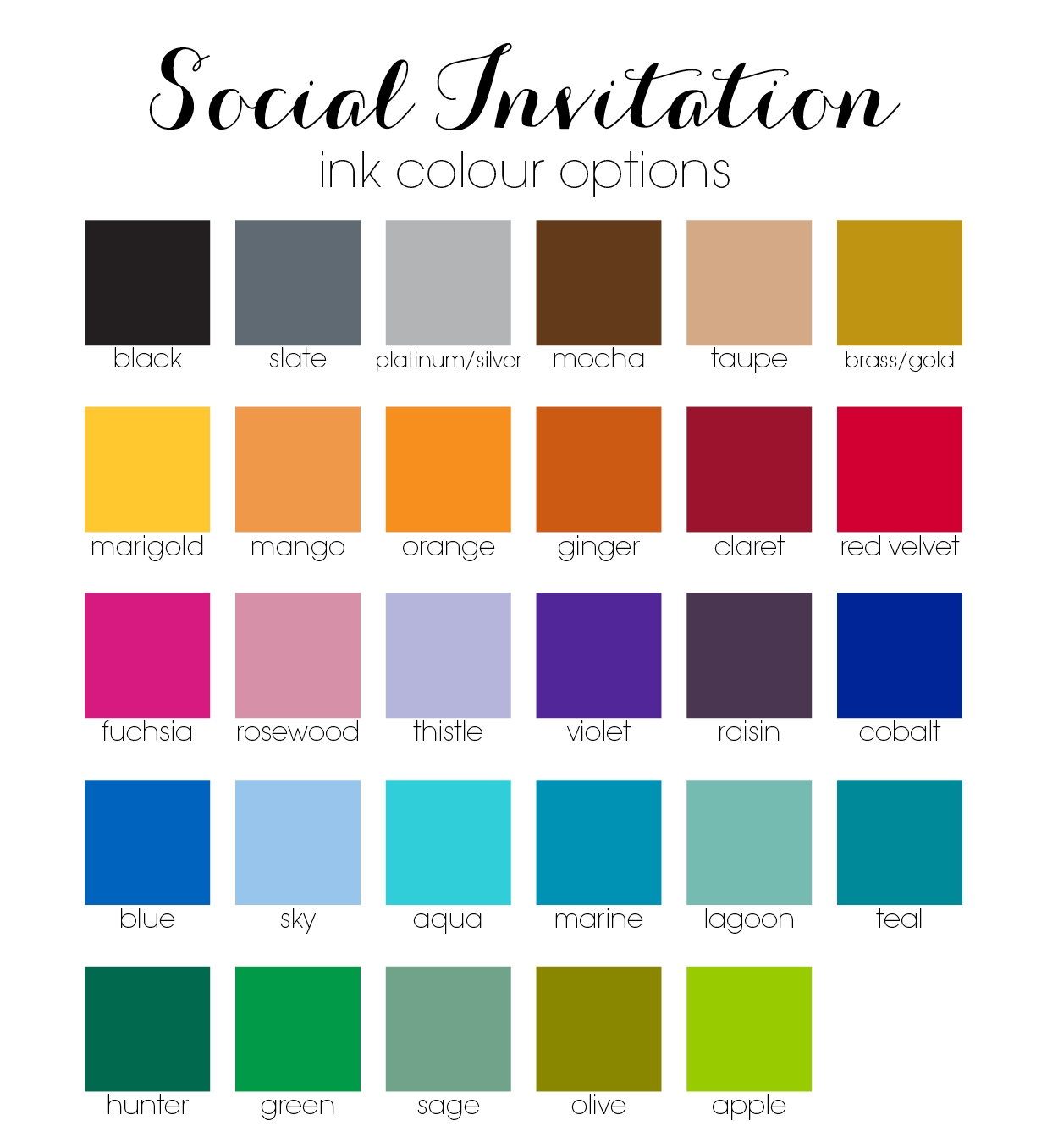 Social_Invitation_colour_options2