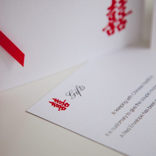 Wedding Invitations Online Australia