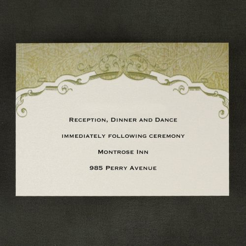 online rustic wedding invitations
