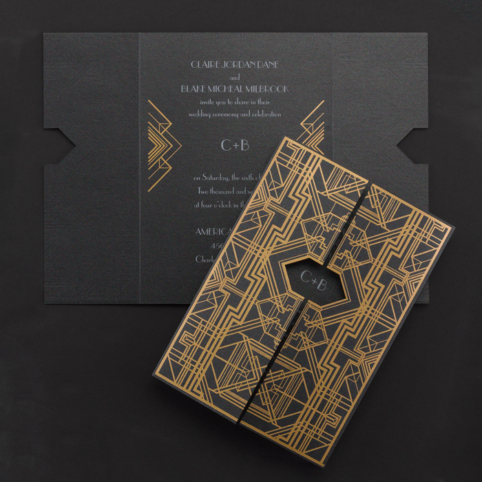Wedding Invitations Carlson Craft as adorable invitations template