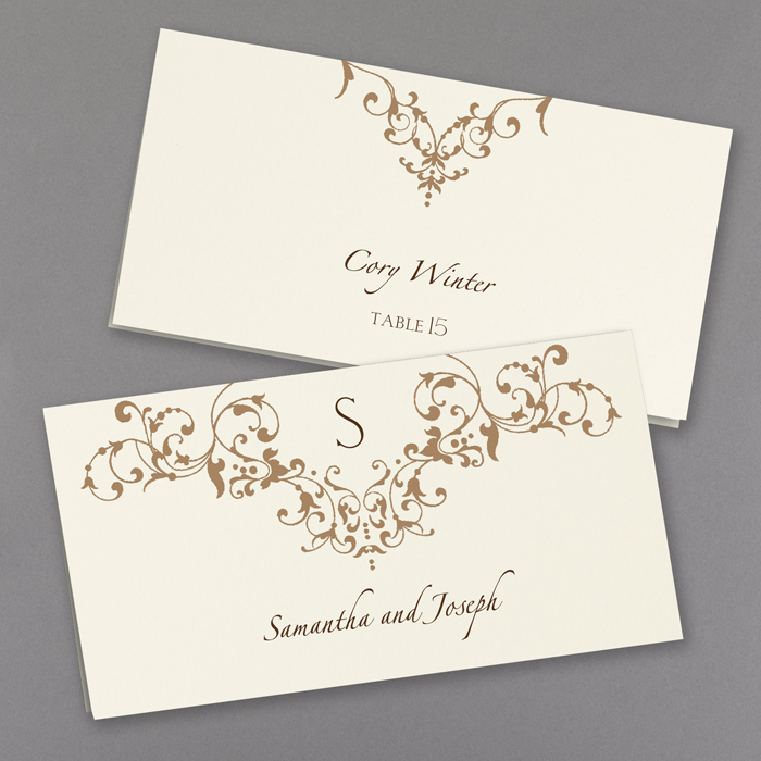 Font For Wedding Invitations as perfect invitations ideas