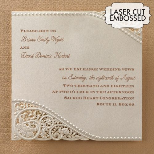 wedding invitations australia