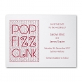 funky save the date cards australia