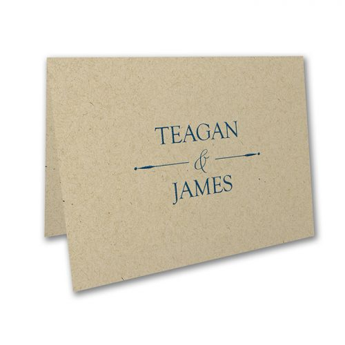 Discount Wedding Cards