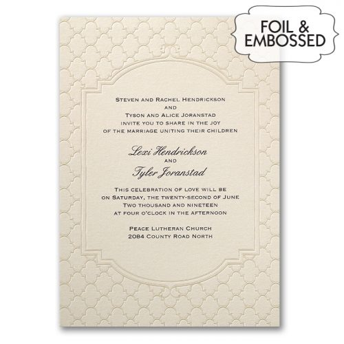 moroccan wedding invitations australia