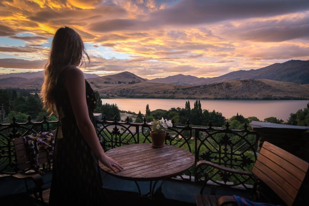 wedding venue ideas new zealand
